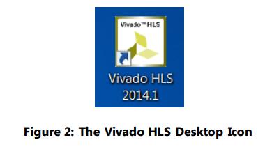 Hướng dẫn - Sử dụng phần mềm Vivado HLS (p1) | Vi mạch